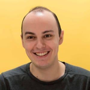 Alexandre Moureaux