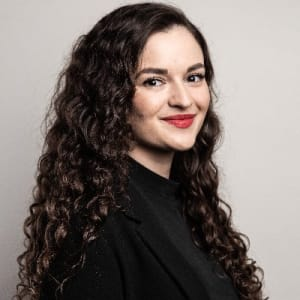 Jasmin Assulin