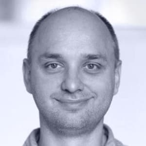 Miroslav Malecha