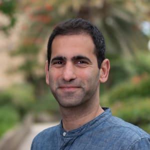 Liad Yosef
