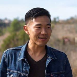 Andrew Hao