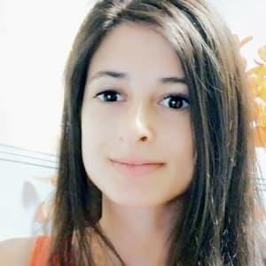 Eleftheria Batsou