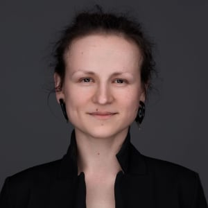Alyona Galyeva