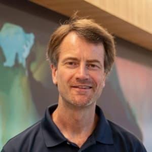 Bernhard Suhm