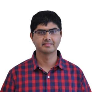 Akshay Ranganath