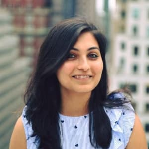 Jayeeta Putatunda