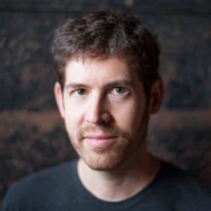 Tom Preston-Werner