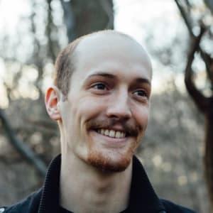 Matt Pocock