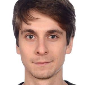 Tom Papiernik