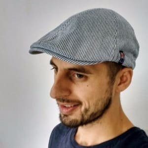 Rodrigo Pombo