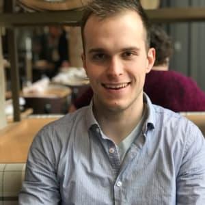 Matt Tanner