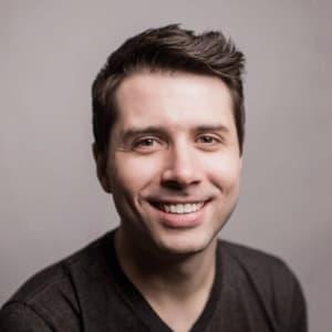 Ryan Chenkie