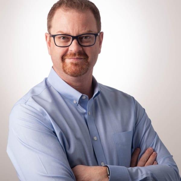 Scott Gerlach