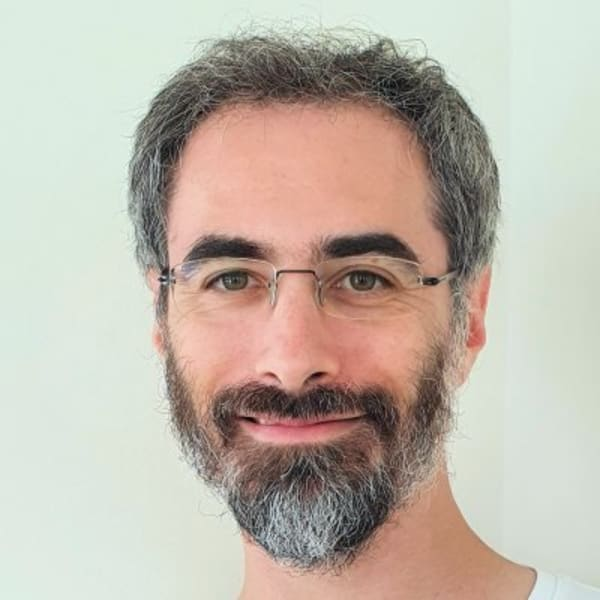 Matteo Frana