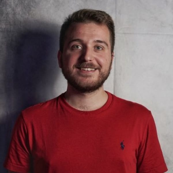 Alex Kyriakidis