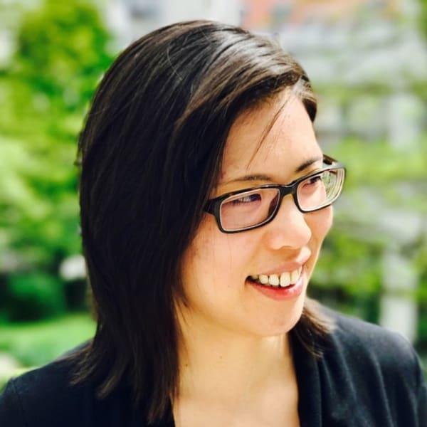 Julie Ng