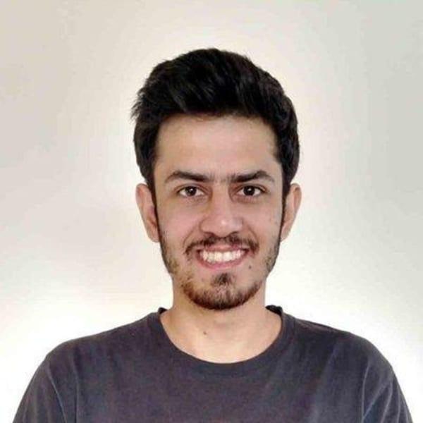 Sid Kshetrapal