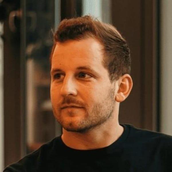 David Leitner