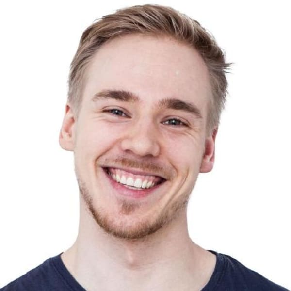 Niklas Lepistö