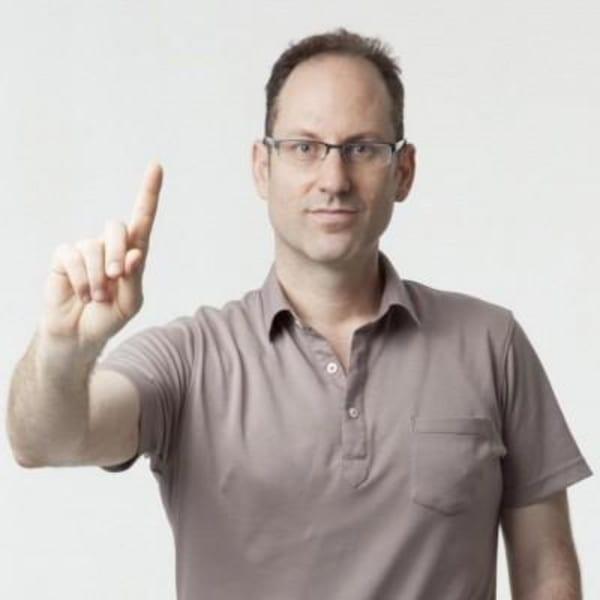 Michael Shilman