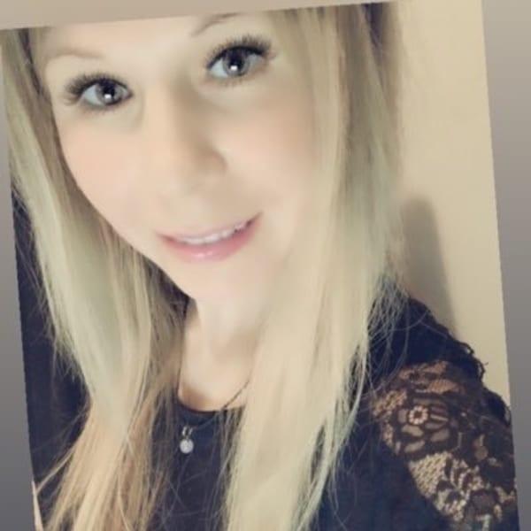 Claudia Bressi