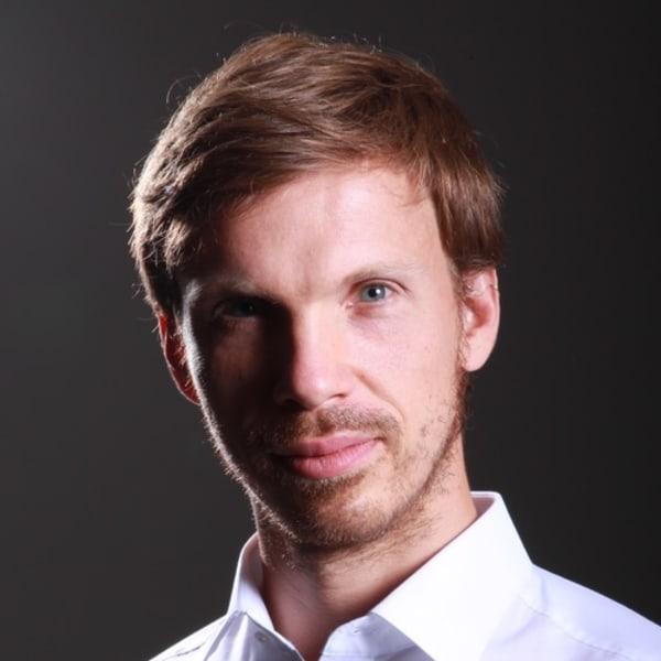 Lukas Taegert-Atkinson